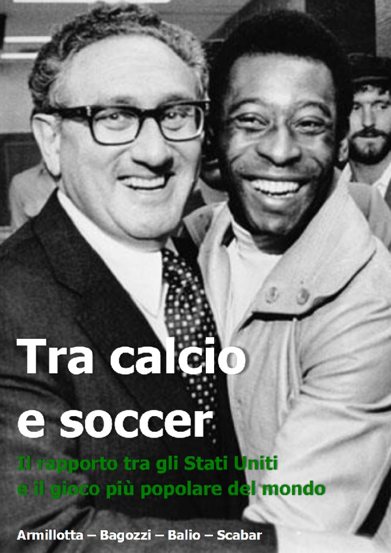 tra-calcio-e-soccer-il-rapporto-tra-gli-stati-uniti-e-il-gioco-più-popolare-del-mondo.jpg