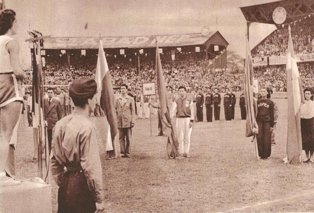 A-magyar-sport-útja_1949