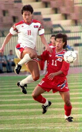 Qatar_World_cup_Gong Mun-Chol05589530_m