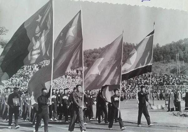 pyongyang1957