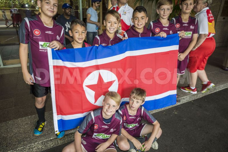 1420534320-sydney-welcomes-north-korean-football-team-for-asian-cup-2015_6592528