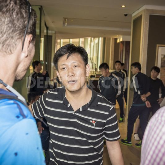 1420534324-sydney-welcomes-north-korean-football-team-for-asian-cup-2015_6592513