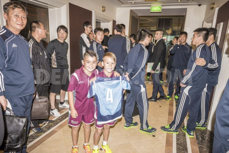 1420534325-sydney-welcomes-north-korean-football-team-for-asian-cup-2015_6592498