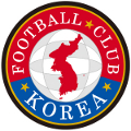 F.C._Korea_logo