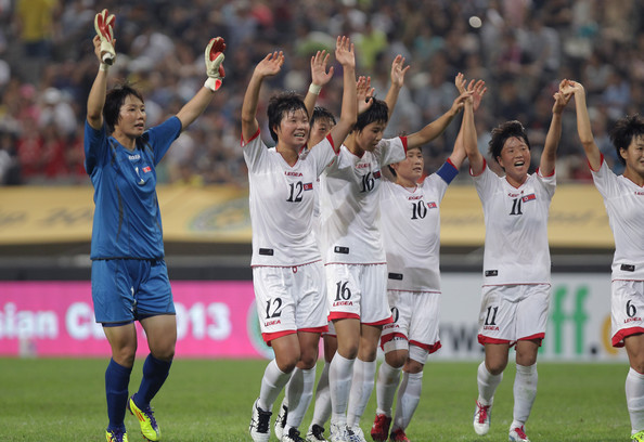 South+Korea+v+North+Korea+EAFF+Women+East+b-8OpYd6ALSl